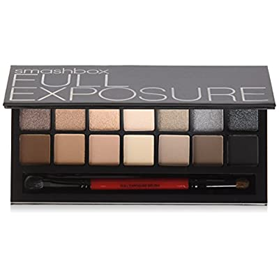 smashbox eyeshadow, End of 'Related searches' list