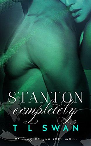 Stanton Completamente (Stanton 3) de T L Swan