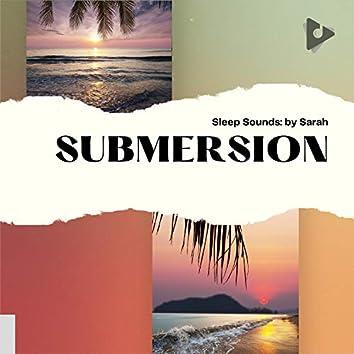 Submersion
