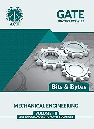 Amazon in: ACE Engineering Academy: Books