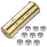 Best Laser Boresighters - Feyachi Laser Bore Sight 12 Gauge Bore Sight Review