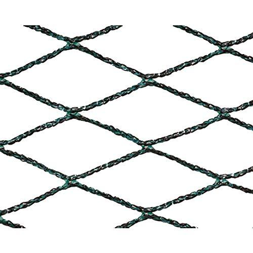 Klasebo® -  Klasebo 3 m x 4 m