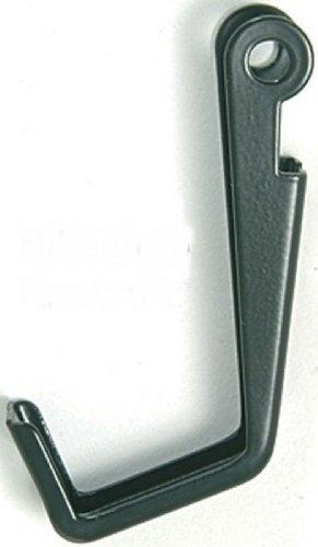 CBK-MS®. Lampenhalter/Scheinwerferhalter für Fahrrad #3 ~ verbaut bei Cantileverbremse + V-Brake