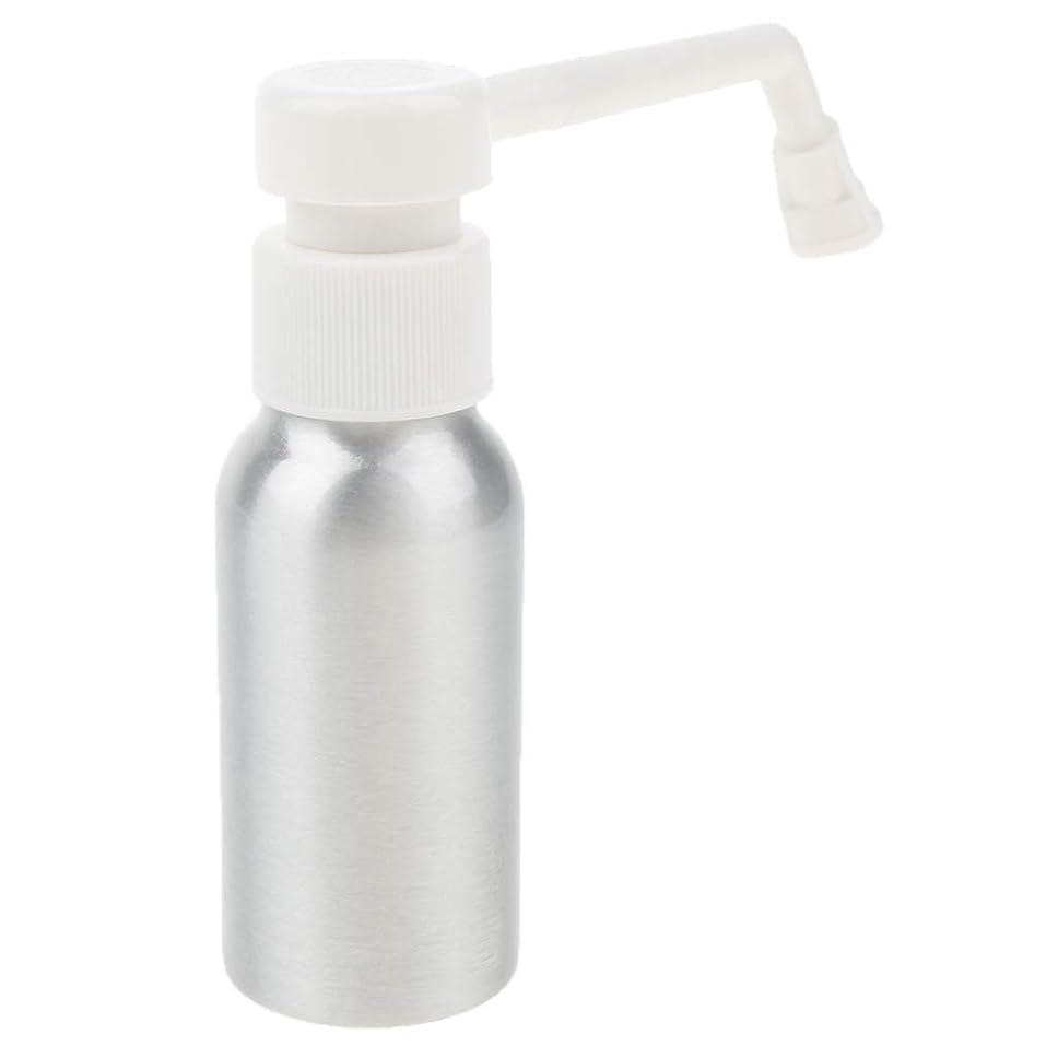 蒸発ランドマーク湿気の多いBaoblaze 化粧品 香水瓶 コスメ用 詰替え容器 空ボトル 漏れにくい 携帯便利 旅行 スプレーボトル 7種選ぶ - 100ml