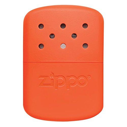 Hand Warmer 12 Hour Zippo Outdoors 40349 Realtree