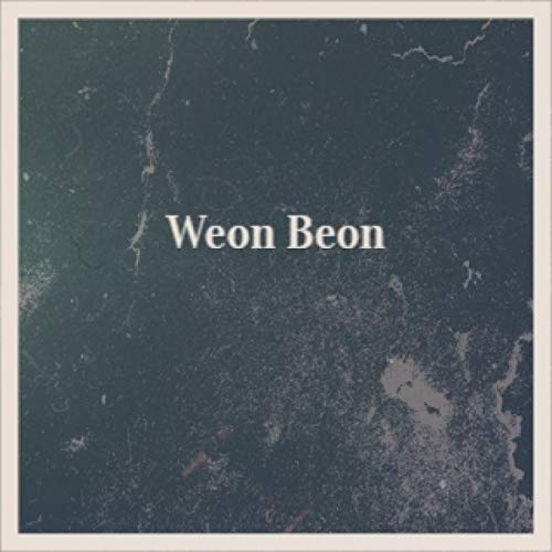 Weon Beon