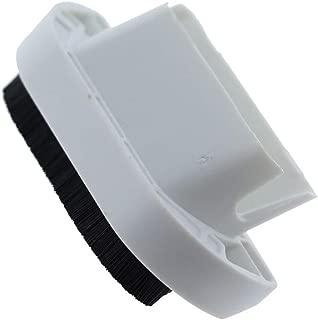 Black & Decker 598152-00 Brushupholstry