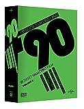 Decades - Best of 1990 Vol. 2 (4 DVD)