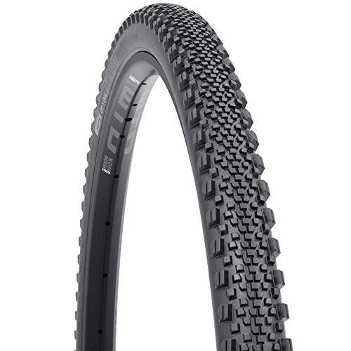 Wtb Raddler TCS Tire Neumático, Unisex, Negro, 700 x 40