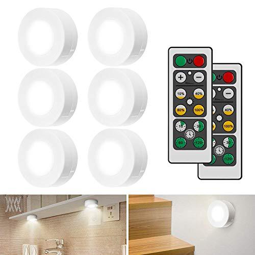 iKALULA -   Schrankleuchten LED