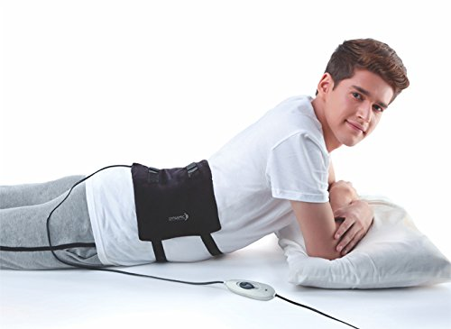Dyna orthopedic Heating belt