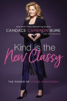 candance cameron bure book