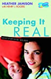 Keeping It Real (Go Girl)