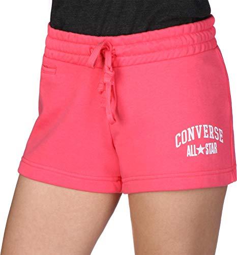Converse All Star W Shorts Strawberry