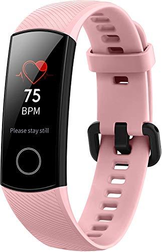 samsung watch mujer fabricante Correas de muñeca de reemplazo para Samsung Galaxy Watch Active Cimaybo
