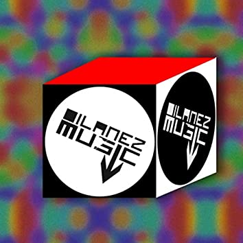 Bilanez Music: Archive, Vol. 4