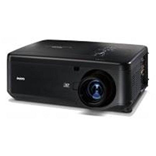 For Sale! Sanyo PDGDWT50L Video Projector WXGA 4500 No Lens