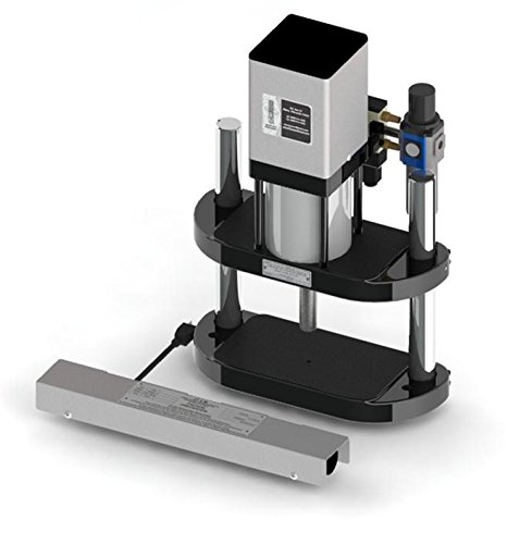 Best Price Janesville Tool EC-151 Pneumatic Assembly Press