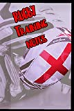 Rugby England All blacks training: rugby union rugby sevens