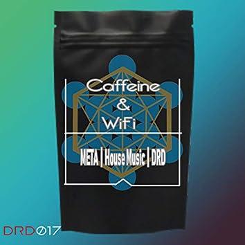 Caffeine & WiFi