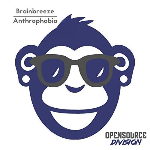 Brainbreeze
