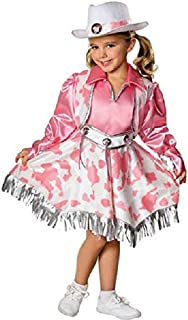 Best pink cowgirl outfit Reviews
