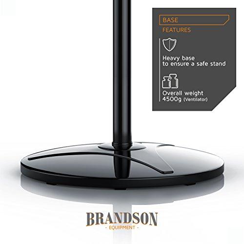 Brandson A301481x62