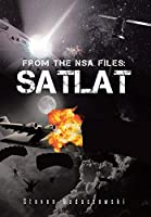 From the NSA Files: Satlat