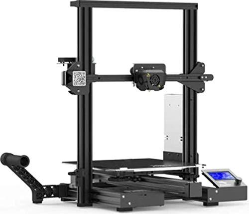 Creality3D Ender 3 MAX 3D Printer