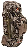 ALPS OutdoorZ Extreme Pack Bag Only for Commander X Frame, Cervidae