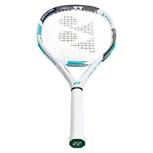 Yonex Astrel 105 Encordado: No 270G Raquetas De Tenis Raquetas De Competición Blanco - Azul 1