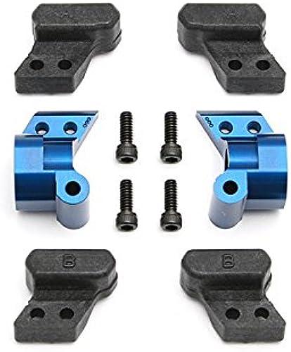 Envío 100% gratuito Team Associated 9866 Factory Factory Factory Team Aluminum Hub 1 Degree B44 by Team Associated  mejor precio