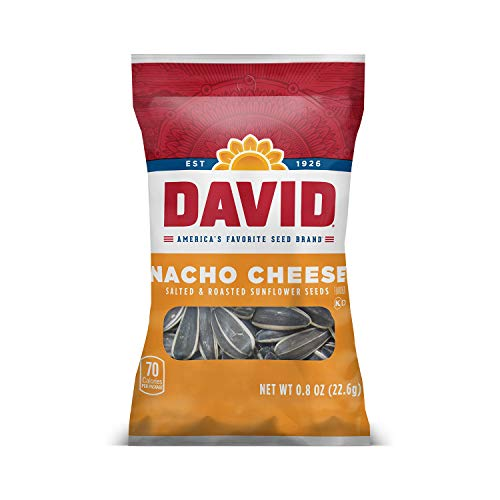 10 best sunflower seeds cheese flavor for 2020