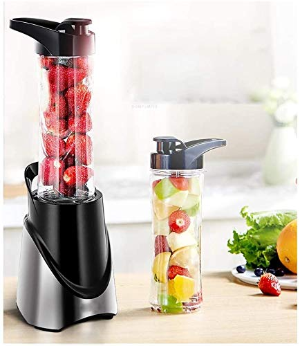 Suge Exprimidor de Fruta del hogar pequeño Multi-función de Mini portátil exprimidor en Casa y...