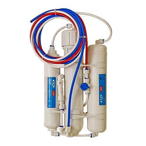 Système de filtration d'eau par osmose inverse Vyair...