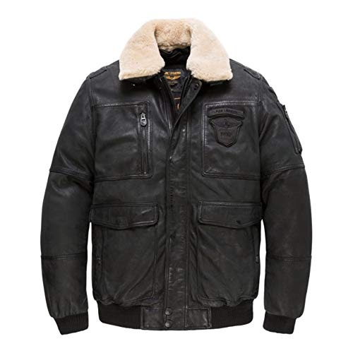 PME Legend Flight Jacket Spartan - Vliegenjas