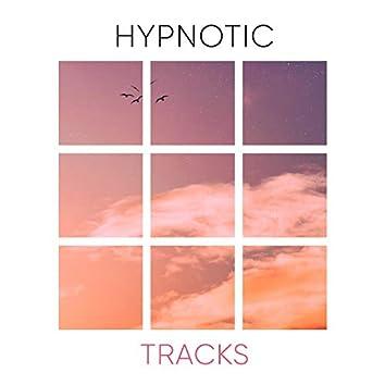 """"""" Hypnotic Buddhist Tracks """""""