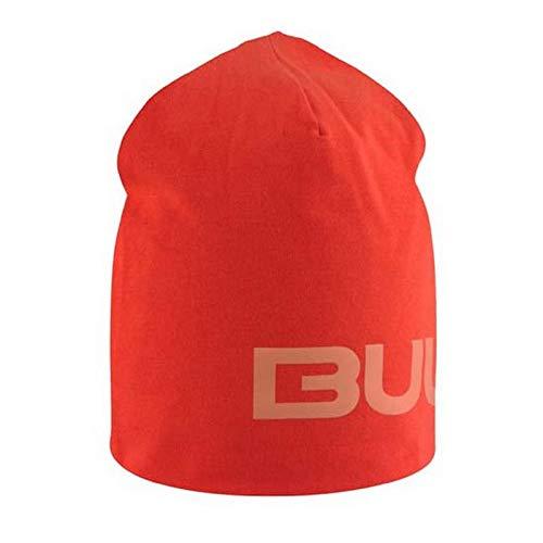 Bula Mütze LogoBeanie Tomato