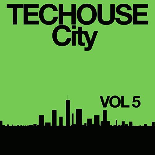 Tech House (3 A.M. Mix)