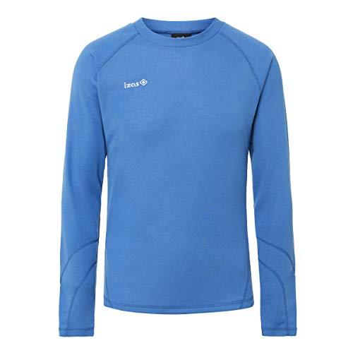 Izas Camiseta térmica Nelion 🔥