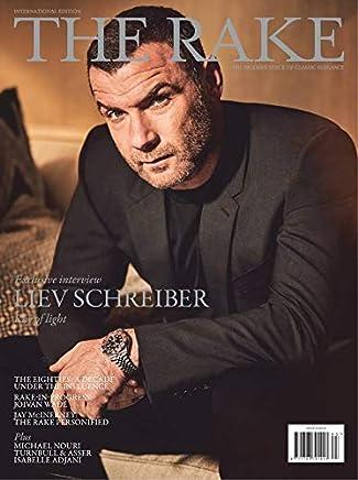 Amazon.com: Discount Magazines: rake: Magazine Subscriptions