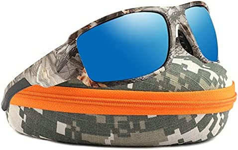 Outsun sunglasses