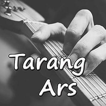 Tarang Ars