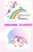 Unicorn Diaries