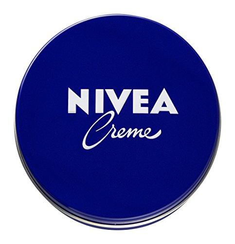 NIVEA ニベアクリーム (大缶)