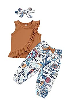 Best bohemian baby clothing Reviews