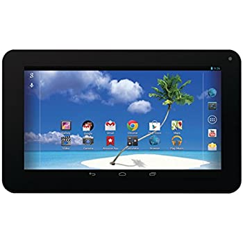 Best proscan android tablet 7 inch Reviews