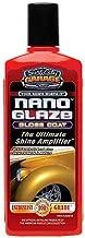Surf City Garage Nano Glaze Gloss Coat, 8 Oz. - Lot of 6