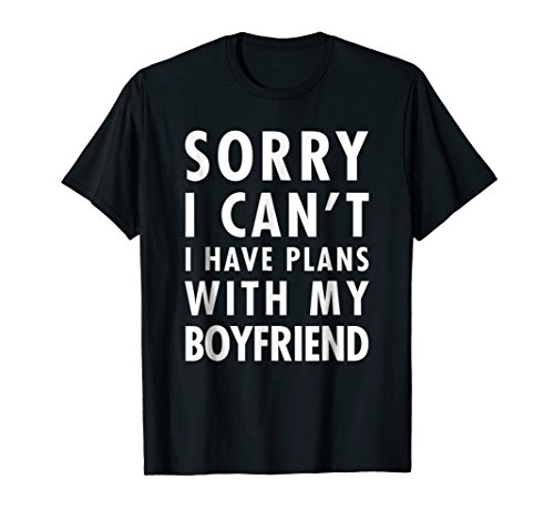 Sorry I Can