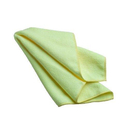 Real Clean Allzweck Plüsch Mikrofaser Bargain Handtuch